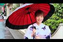 on/off#5永井聖美2012年(平成24年7月)制作