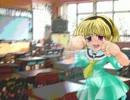 【実況】肝っ玉の小さい女が「ひぐらしのなく頃に」に挑戦【祟】part53
