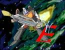 【ゆっくり実況】地球防衛軍2~ヒデキ隊員の復讐~【HARD縛り】part9