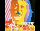 NONA REEVES - AMAZON