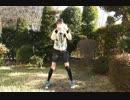 ギガンティックO.T.Nを踊ってみたかった