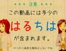 【NovelsM@ster】春香さんと千早さんが新しい年を迎えるだけのお話。