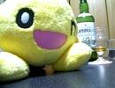 スコッチウイスキーに酔いしれる【part1】ラフロイグ・クォーターカスク