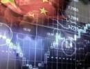 【新唐人スペシャル】二面性を持つ中国はどこへ・危機(4)―中国経済の宿命