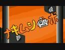 ナキムシロボ【Chiptune Arrange】