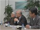 2/3【討論!】中・韓・露『領土問題』大討論[桜H25/1/19]