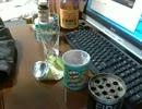 酒好きな俺の飲酒動画 part329 一番搾り とれたてホップ