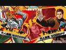 せんとすカーニバルIII 1回戦第5試合 友人 VS ひびき(実況無) thumbnail