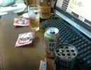 酒好きな俺の飲酒動画 part330 キリン 秋味
