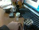 バット好きな俺の喫煙動画 part89 キャメル ブラック
