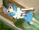 HungrySpider(EnglishVer.)を・・・(ry【画質向上?版】