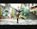 【なっぷ】 スイートマジック 【踊って