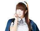 【ミク】アフィリア・サーガ 2ndアルバム「Archism」コメント動画