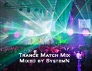 【Trance Mix #24】 Trance Compilations