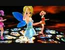 やったー!gdgd妖精s二期でピクちゃんとま