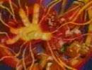 【MAD】炎のGガンダム(Gガンダム+キン肉マン)