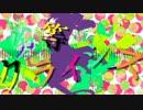 【GUMI】 劣等クライシス 【オリジナル +