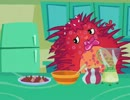 Happy Tree Friends - Party Animal (Part