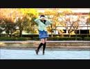 【むぎちゃ】告白予行練習 踊ってみた【