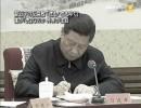 【新唐人】習近平の反腐敗 「虎もハエも叩く」 誰が「虎」なのか 外界が注目