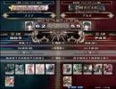 【LoVRe2】全国ランカー決戦 ZZZ vs ア