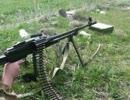 東西の汎用機関銃を集めてみた