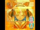 【作業用】 東方 音楽詰め合わせ 【BGM】