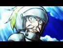 戦勇。 第5話「勇者、奮い立つ。」
