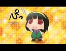ぷちます!-プチ・アイドルマスター- 第27話 「てんぱりことり」