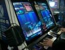 ACキーボードマニア3rdMIX DP その1