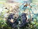 【オリジナル】プルーフ【初音ミク】【IA -ARIA ON THE PLANETES-】
