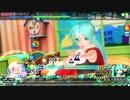 【Project DIVA Arcade】ゆめゆめ EXTREME