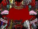 『バビロン』verよっぺい&赤ティン