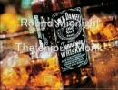 【作業用】ウイスキーがうまいJazz バーボンハウス【BGM】
