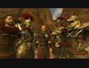 【Fallout:NewVegas】 最大トーナメント