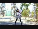 【きょお☆】ストロボナイツ 踊ってみた【1