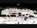 【ゆっくり実況】漢達の闘うクトゥルフ!未来編その1【クトゥルフTRPG】