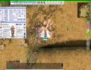 【RO】アサクロフルブーストでアトロスと戦ってみた
