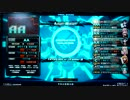 【beatmania IIDX】 Timepiece phase II (CN Ver.) (SPA) 【tricoro】