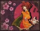 【FEVEROID】凛として咲く花の如くFuMayアレンジ vo.あやクル