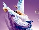 【新唐人】神韻世界ツアー2012 観客の声