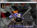 【PCゲーム】Fury3プレイ動画1-3(後半)
