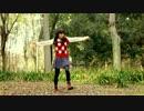 【おむっちょこ】Heart Beats【踊ってみた】
