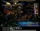 うんこちゃんのファイナルファンタジーX Part78