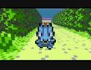 【実況】Pokemon3Dを楽しむ! part2【海外産金銀】