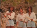 SWV - Right Here/Human Nature