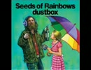 Dustbox - Right Now