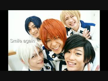 Smile?i=20095228