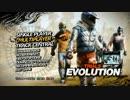 【訛り実況】 TRIALS EVOLUTION Vol:01