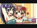 「iM@S KAKU-tail Party 7th Festa」 1st night E